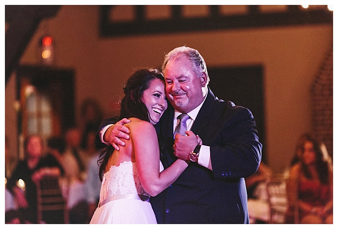 emotional-father-daughter-dance-mae-small-photography