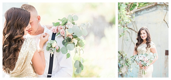 eucalyptus-leaves-roses-wedding-bouquet-britani-edwards-photography