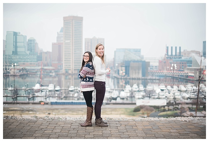 federal-hill-proposal-anne-casey-photography