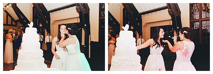 five-tiered-white-cake-cutting-ceremony-mae-small-photography