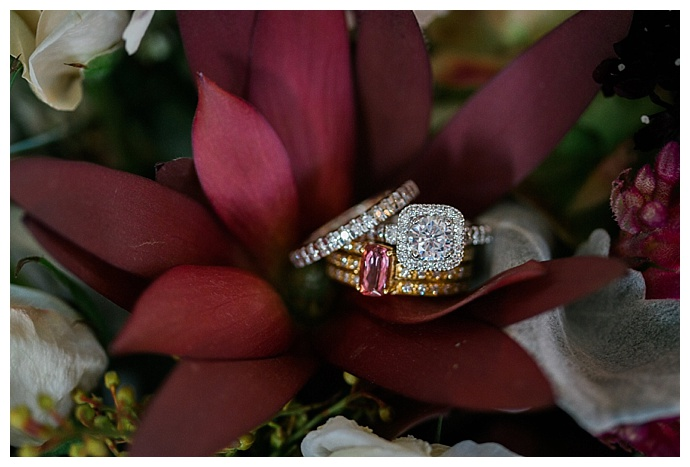 flower-ring-shot-ideas-sweet-alice-photography