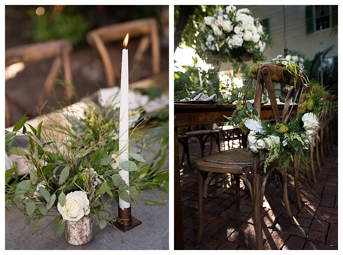 green-and-white-wedding-inspiration-mary-veal-photography