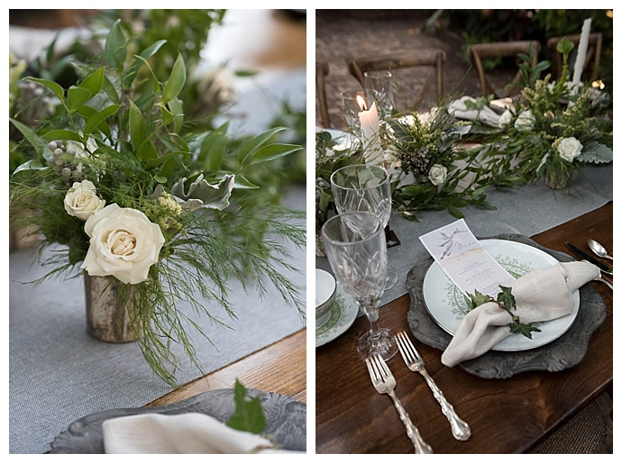 greenery-reception-tablescape-mary-veal-photography