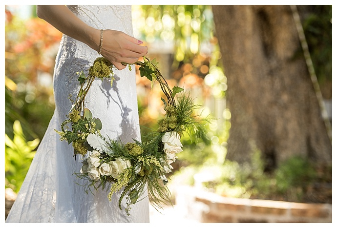 greenery-rings-wedding-mary-veal-photography