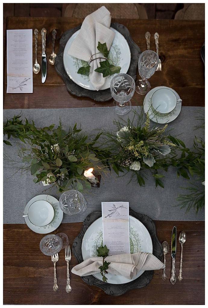 greenery-tablescape-mary-veal-photography