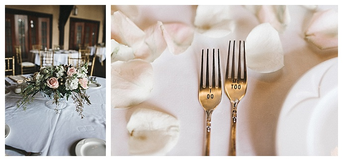 i-do-wedding-forks-mae-small-photography