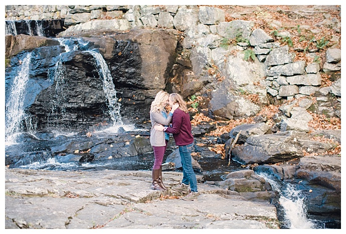 joanna-fisher-photography-connecticut-fall-engagement-shoot