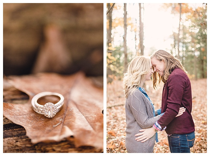 joanna-fisher-photography-fall-engagement-leaf-ring-shot