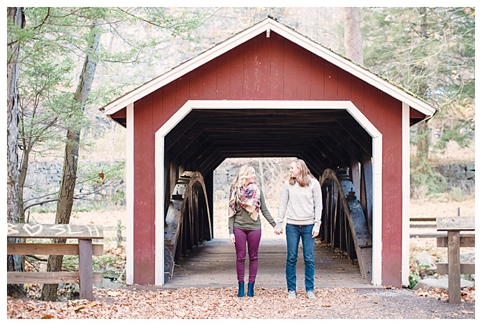 joanna-fisher-photography-rustic-fall-engagement-shoot
