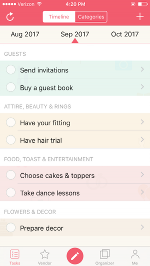 lady-marry-wedding-planning-app