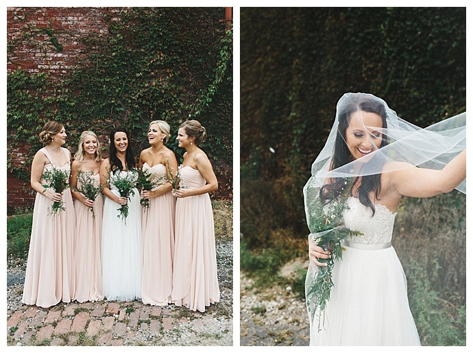 light-pink-bridesmaids-dresses-mae-small-photography
