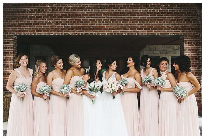 light-pink-wedding-party-mae-small-photography