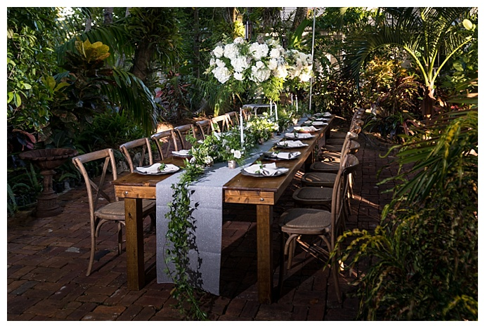 luxe-garden-tablescape-mary-veal-photography