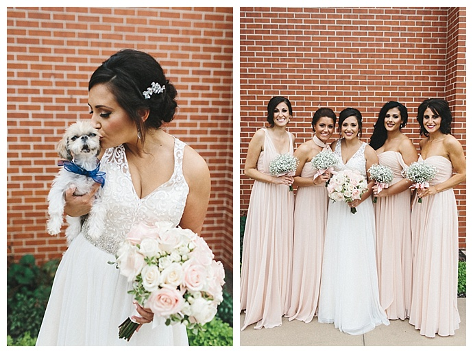 mae-small-photography-chic-light-pink-bridesmaids-dresses