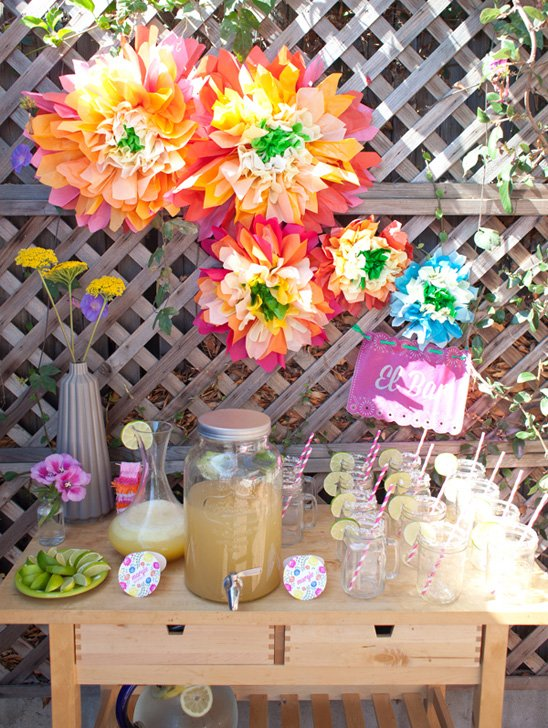 margarita-bar-wedding-ideas