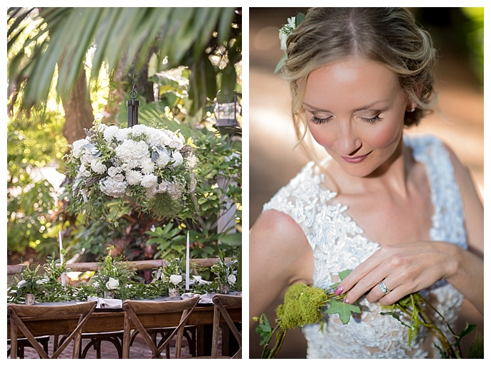 mary-veal-photography-garden-wedding-inspiration