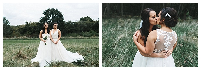 nature-wedding-portraits-mae-small-photography