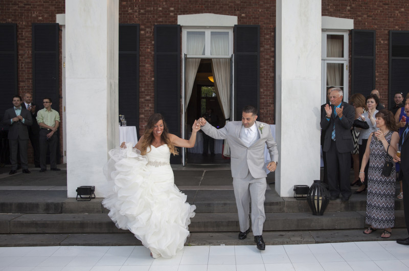 Image for 10 Helpful Tips for Making the Most Out of a Wedding Expo