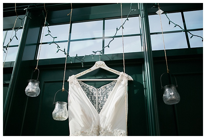 personalized-bride-dress-hanger-sweet-alice-photography