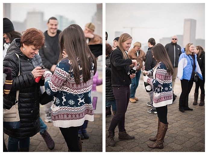 proposal-caught-on-camera-anne-casey-photography