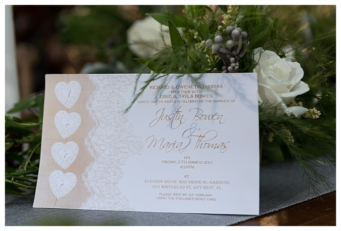 romantic-white-wedding-stationery-mary-veal-photography