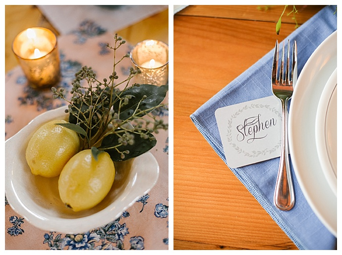 rustic-blue-and-yellow-tablescape-tiffany-chapman-photograpy