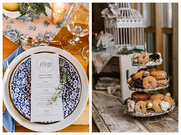 rustic-european-influence-wedding-inspiration-tiffany-chapman-photography