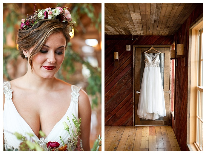 rustic-european-meets-country-styled-shoot-tiffany-chapman-photography