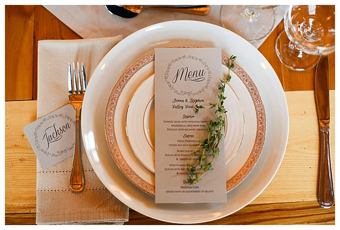 rustic-gold-italian-inspired-tablescape-tiffany-chapman-photography