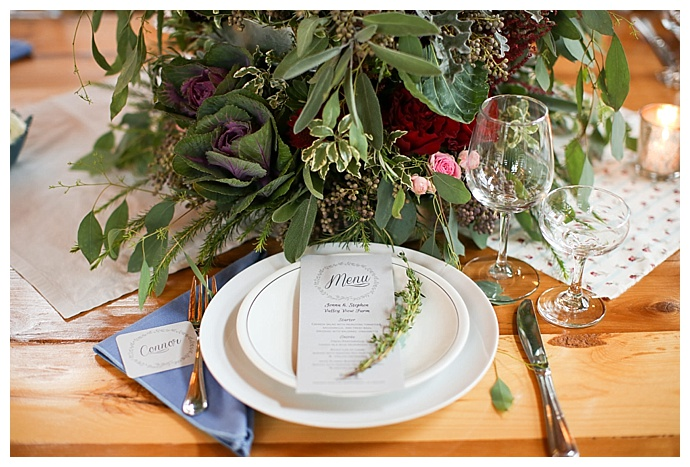 rustic-greenery-tablescape-inspiration-tiffany-chapman-photography