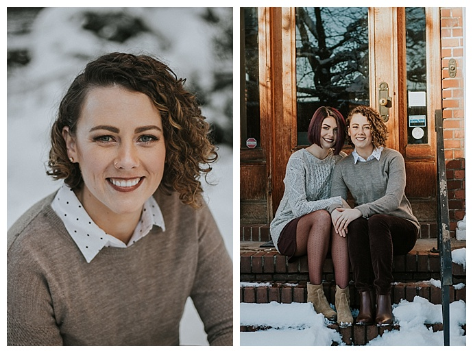 snowy-engagement-shoot-branch-and-twig-photography