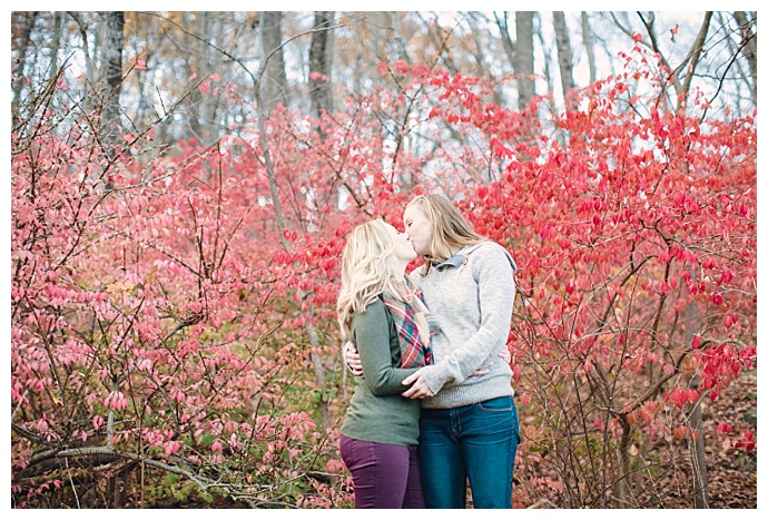 southford-falls-state-park-engagement-shoot-joanna-fisher-photography