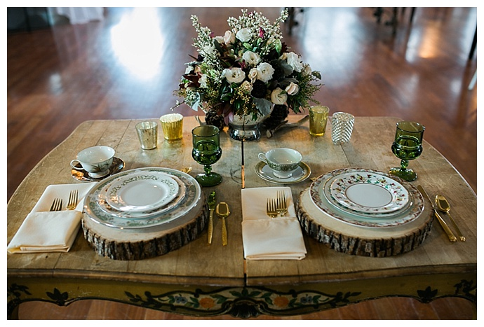 sweet-alice-photography-narnia-wedding-tablescape
