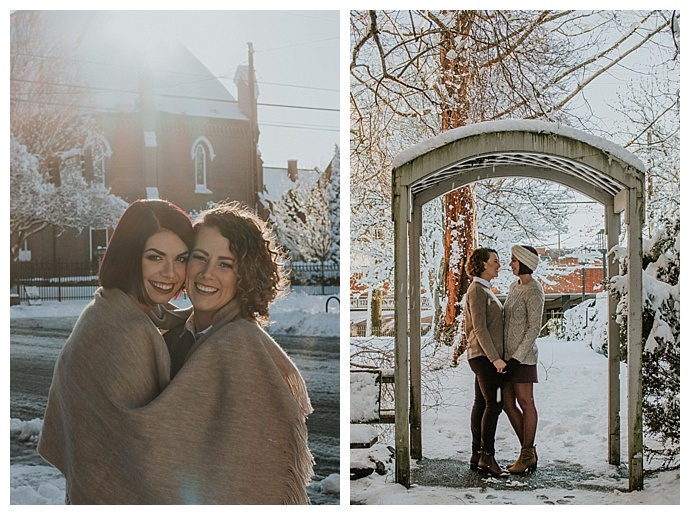 vancouver-washington-winter-engagement-branch-and-twig-photography