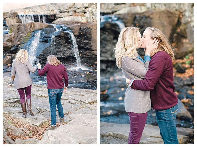 waterfall-engagement-shoot-joanna-fisher-photography