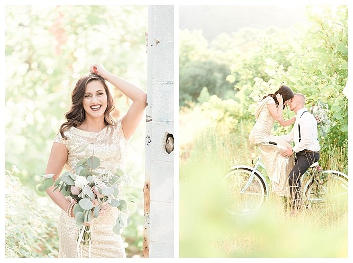 west-virginia-engagement-britani-edwards-photography