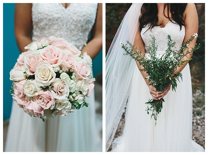 white-and-champagne-rose-bridal-bouquet-mae-small-photography