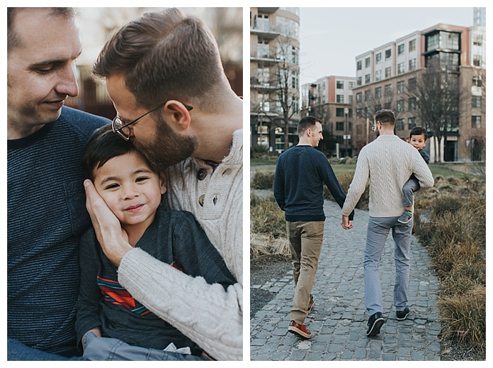 adorable-family-engagement-session-andrea-zajonc-photography