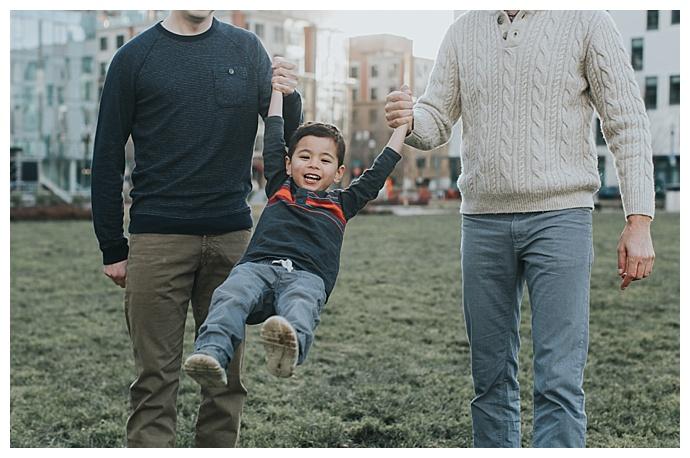 andrea-zajonc-photography-oregon-family-engagement