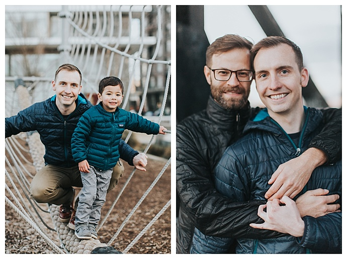 andrea-zajonc-photography-playground-engagement-with-son