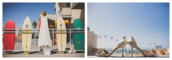 beach-surfboard-wedding-dress-shot-ryan-horban-photography