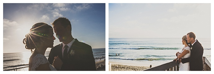 beach-wedding-portraits-ryan-horban-photography