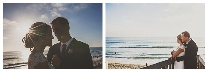 beach-wedding-portraits-ryan-horban-photography