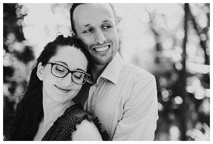 beatrice-milocco-photography-black-and-white-engagement-pictures
