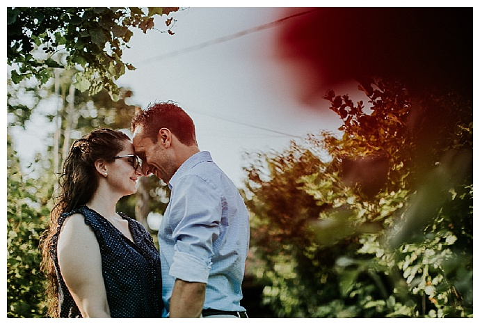 beatrice-milocco-photography-outdoor-engagement-shoot
