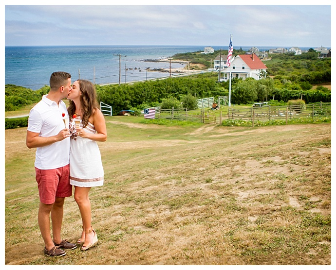 block-island-engagement-rose-schaller-photo-