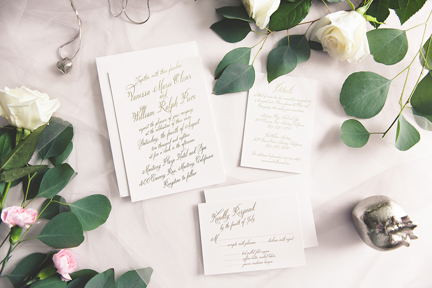 calligraphy-wedding-invitations-wedding-paper-divas