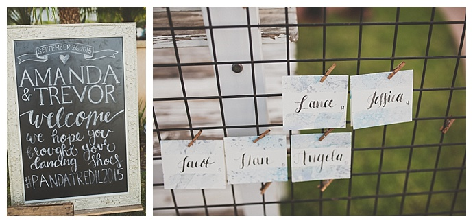 calligraphy-wedding-signs-escort-cards-ryan-horban-photography