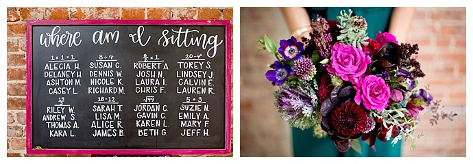 chalkboard-seating-chart-rose-horn-photography