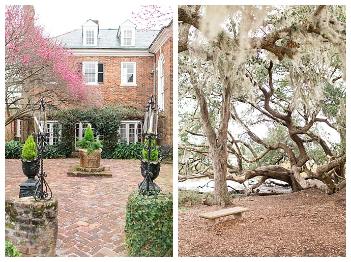 charleston-plantation-boone-hill